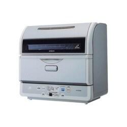 KF-W70EV-S [食器洗い乾燥機]