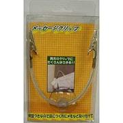 MCL28 メモクリップ吸盤