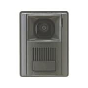 玄関用子機 VL-V564-K カラーカメラ