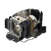 LMP-C162 [プロジェクターランプ VPL-CX20/CS20/EX3/ES3/EX4/ES4用]