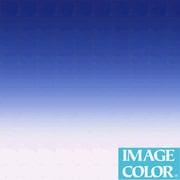 イメージカラー M-14 グラデーションペーパー ウルトラマリン 80×110cm