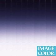 イメージカラー B-1 グラデーションペーパー ブラック 110×160cm