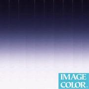 イメ-ジカラ- GP-01サイズM