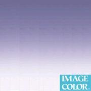 イメージカラー M-2 グラデーションペーパー アクアグレー 80×110cm