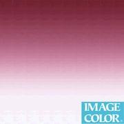 イメージカラー M-5 グラデーションペーパー オールドローズ 80×110cm