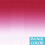 イメージカラー M-7 グラデーションペーパー ストロベリー 80×110cm
