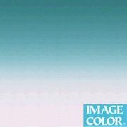 イメージカラー M-22 グラデーションペーパー ミントグリーン 80×110cm