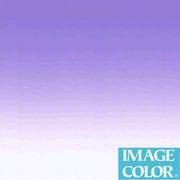 イメージカラー M-32 グラデーションペーパー ベルフラワー 80×110cm