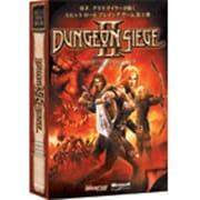 Dungeon Siege 2 Win