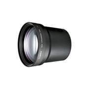 DMW-LT55 [TeleConversion Lens(テレコンバージョンレンズ)]