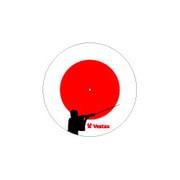 SM-SAMURAI スリップマット [SM-SAMURAI [DJ用スリップマット]]