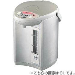 CD-WA40-TL [電動給湯保温ポット]