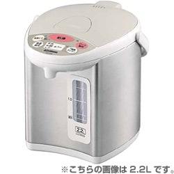 CD-WD30-CL [電動給湯保温ポット]
