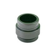 Turbo Adapter P1 [KOWA 純正単焦点接眼レンズ専用アダプター]