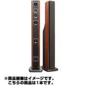 LS-X70-M [トールボーイスピーカー 1本]