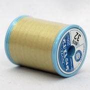 シャッペスパン32 [家庭用糸(60番手200m) 山吹(1)]