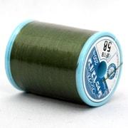 シャッペスパン58 [家庭用糸(60番手200m) オリーブ(1)]