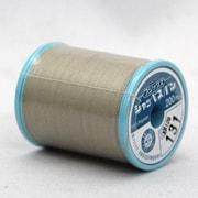 シャッペスパン131 [家庭用糸(60番手200m) ベージュ(5)]
