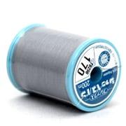 シャッペスパン170 [家庭用糸(60番手200m) グレー(3)]