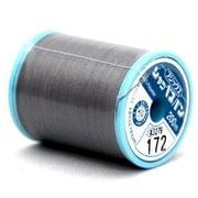 シャッペスパン172 [家庭用糸(60番手200m) グレー(5)]