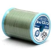 シャッペスパン256 [家庭用糸(60番手200m) ライトオリーブ(3)]