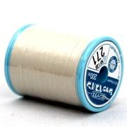 シャッペスパン271 [家庭用糸(60番手200m) ベージュ(7)]