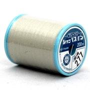 シャッペスパン277 [家庭用糸(60番手200m) ライトオリーブ(4)]