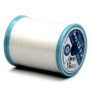 シャッペスパン403 [家庭用糸(60番手200m) 生成]