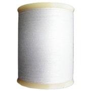 ジーンズステッチ401 [家庭用糸(20番手150m) 白]