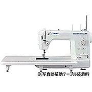 TL-25SP [職業用本縫いミシン]