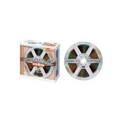 VTW12YCP5 [録画用DVD+RW 1-4倍速対応 5枚パック] Cine-R