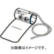 HEM-CUFF-P [血圧計用腕帯 腕帯Pタイプ]