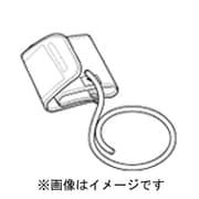 HEM-CUFF-S [血圧計用腕帯 Sタイプ]