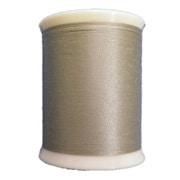 キングレザーミシン糸99 [家庭用糸(30番手200m) ベージュ]