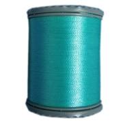 スターミシン刺繍糸249 [家庭用糸(50番手250m) ターコイズグリーン]