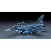 PT27 三菱 F-2A 航空自衛隊 支援戦闘機 [1/48スケール プラモデル]