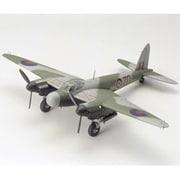 60765 1/72 デ・ハビランド モスキート NF Mk.XIII/XVII [1/72 ウォーバードコレクション]