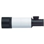 暗視野ファインダー7倍 [50mm]