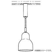 IP96005R-W [小形ペンダント]