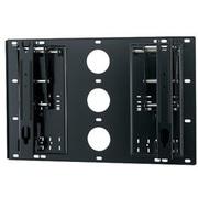 SU-WL51 [液晶テレビ用壁掛け金具 BRAVIA 40/46/52インチ対応]