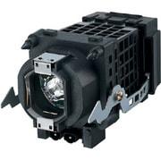 XL-2400 [KDF-50E1000/42E1000専用 交換用ランプユニット]