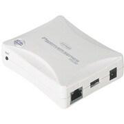 CG-FPSU2BD [有線プリントサーバー USB接続 双方向通信対応]
