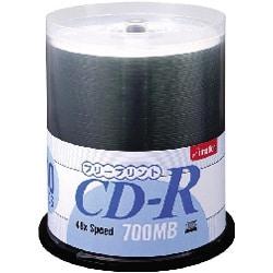CDR80Z [PWRX100SP]