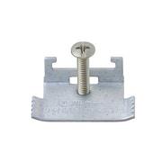 WN3990KP [パネルはさみ金具(3~10mm壁用)]