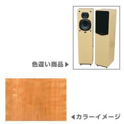 21L MC(チェリー) [トールボーイスピーカー ペア]