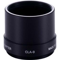 CLA-9 [SP-350/320用コンバージョンレンズアダプタ]