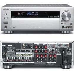 KRF-X9090D-S [AVコントロールセンター]