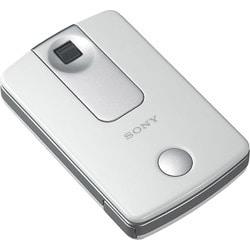 SMU-WM10 W [ワイヤレス 光学式 USB ホワイト]