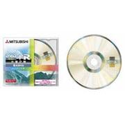 DTR85H1 [DVD+R 片面2層対応 8.5GB 2.4-8倍速 1枚]