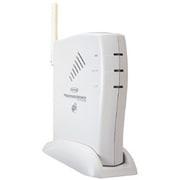 CG-WLFPSU2BDG [USB2.0対応 双方向無線IEEE802.11g/b プリントサーバ]